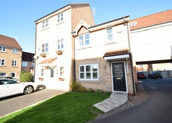 Thumbnail 3 bed property to rent in Hogarth Drive, Prenton