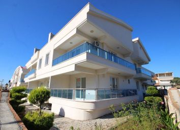 Thumbnail 2 bed apartment for sale in 3 Bed Apartment, Altinkum, Aydin, Turkey