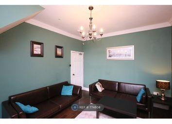 Thumbnail Room to rent in Stonefall Avenue, Harrogate
