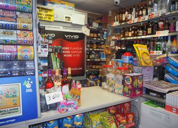 Thumbnail Retail premises for sale in Post Offices TS1, North Yorkshire