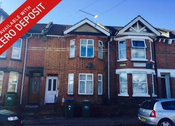 3 bed property to rent in Earls Road, Southampton SO14