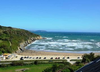 2 bed flat for sale in Maenporth, Falmouth TR11