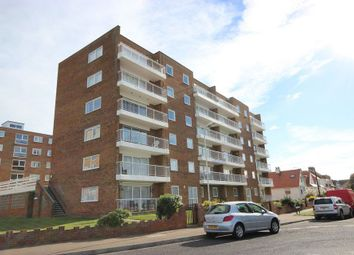 Thumbnail 2 bed flat for sale in Bay View Heights, Ethelbert Road, Birchington