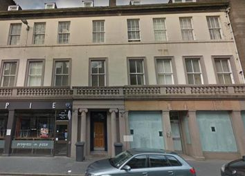 Thumbnail 5 bed flat to rent in Reform Street, Dundee