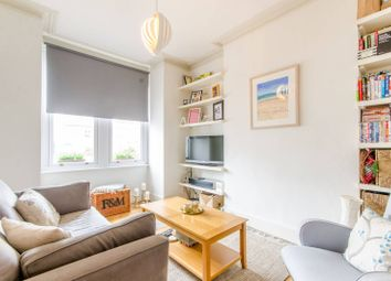 Thumbnail 1 bed flat for sale in Gruneisen Road, Finchley Central