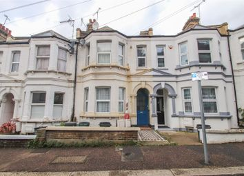 Thumbnail 1 bed flat for sale in Lydford Road, Westcliff-On-Sea