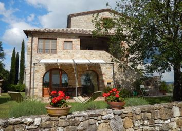 Thumbnail 3 bed farmhouse for sale in Castelnuovo Berardenga, Castelnuovo Berardenga, Siena, Tuscany, Italy