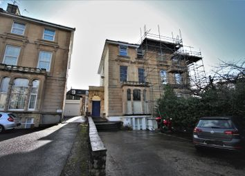2 bed property to rent in Tyndalls Park Road, Bristol, Somerset BS8