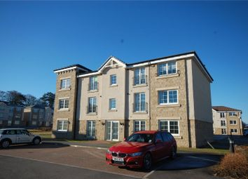 Thumbnail 3 bed flat to rent in Mackie Place, Elrick, Westhill