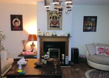 Thumbnail 1 bed semi-detached house to rent in Rosary Close, Hounslow