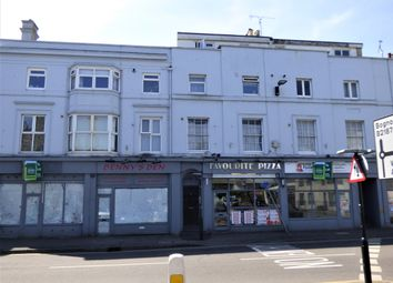 Thumbnail 1 bedroom flat for sale in High Street, Littlehampton