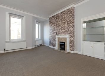 Thumbnail 2 bed flat for sale in 231 St Johns Road, Corstorphine