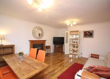 2 bed flat for sale in Abon House, Sea Mills Lane, Bristol BS9