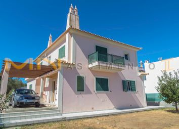 Thumbnail 4 bed detached house for sale in Close To Olhão, Moncarapacho E Fuseta, Olhão, East Algarve, Portugal