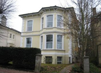 Thumbnail Studio to rent in St James Road, Tunbridge Wells, Kent