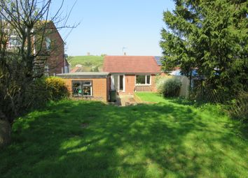 Thumbnail 2 bed semi-detached bungalow for sale in Hastings Close, Breedon-On-The-Hill, Derby