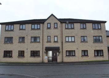 2 bed flat for sale in Lever House, Moorfield Chase, Farnworth BL4