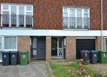 Thumbnail 5 bedroom property to rent in Earle Gardens, Kingston Upon Thames