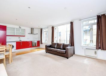 Thumbnail 2 bed flat to rent in Hildreth Street, Balham