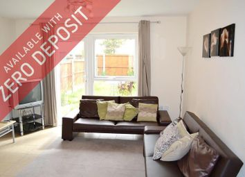Thumbnail 4 bed property to rent in Devonshire Street South, Grove Village, Manchester