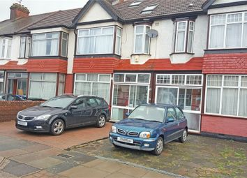Thumbnail 4 bed terraced house for sale in Kenmare Gardens, London