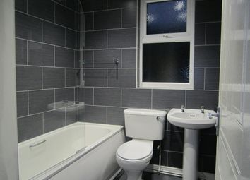 Thumbnail 5 bed terraced house to rent in Gainsborough Road, Wavertree, Liverpool