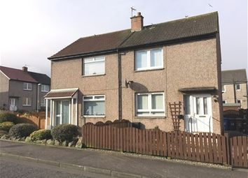 Thumbnail 2 bed semi-detached house to rent in Bog Road, Whitburn, Whitburn