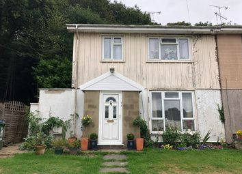 Thumbnail 1 bedroom property to rent in Rowborough Road, Southampton