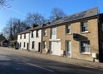 Upper Ham Road, Ham Common, Richmond TW10, south east england property