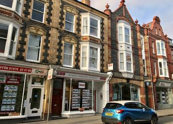 Thumbnail 4 bed shared accommodation to rent in 18A Terrace Road, Aberystwyth, Ceredigion