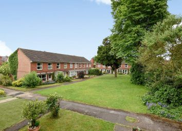 Thumbnail 3 bed end terrace house for sale in Withington Court, Abingdon