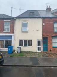 Thumbnail 4 bed shared accommodation to rent in Princes Road, Hull