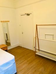 Room to rent in Kimberley Gardens, Harringay N4