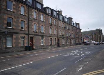 Thumbnail 2 bed flat to rent in Barrack Street, Perth, Perthshire