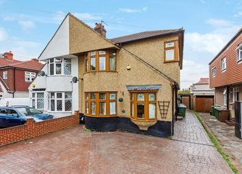 5 bed property for sale in Marlborough Park Avenue, Sidcup DA15