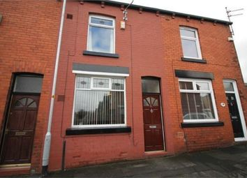 Thumbnail 2 bedroom terraced house to rent in Canada Street, Bolton