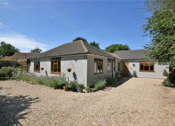 Thumbnail 5 bed bungalow for sale in Peaks Lane, New Waltham
