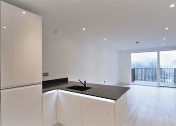 Thumbnail 2 bed flat to rent in Abbotsford Court, Lakeside Drive, Park Royal
