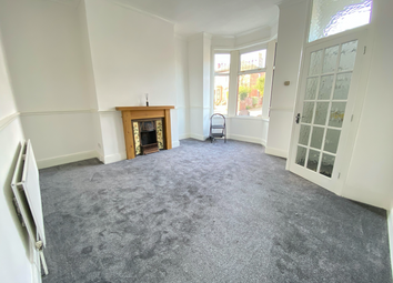2 bed terraced house to rent in Manchester Road, Heywood OL10