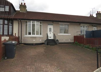 Thumbnail 2 bed semi-detached bungalow for sale in Hawes Drive, Bradford