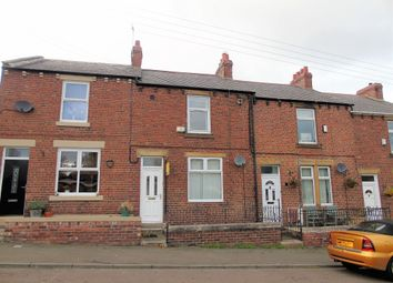 Thumbnail 2 bedroom terraced house to rent in Landscape Terrace, Greenside, Ryton