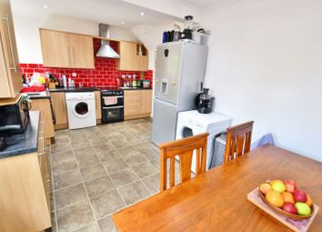 3 bed terraced house for sale in Salteye Road, Eccles, Manchester M30
