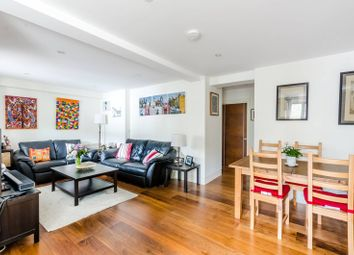 Thumbnail 2 bedroom flat for sale in Beauchamp Road, Clapham Junction, London
