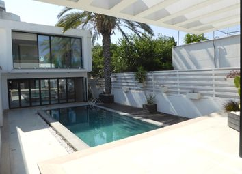 Thumbnail 5 bed detached house for sale in 9000 Kyrenia, Cyprus