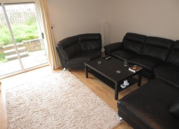 Thumbnail 4 bed terraced house to rent in Windmill Way, Central Gateshead, Gateshead