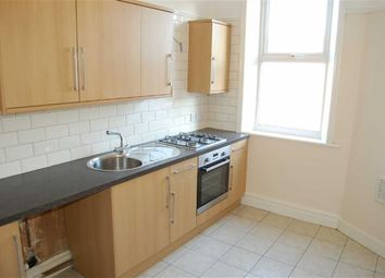 Thumbnail 3 bed flat to rent in College Road, Crosby, Liverpool
