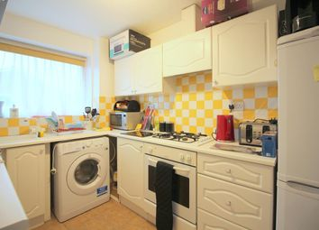 Thumbnail 1 bed flat to rent in Aylsham Drive, Ickenham, Uxbridge