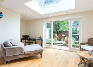 Thumbnail 2 bed flat for sale in Lime Grove, Shepherds Bush