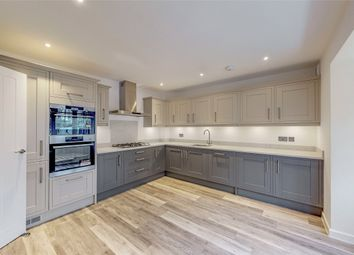 5 bed detached house for sale in Pine Gardens, Horley, Surrey RH6