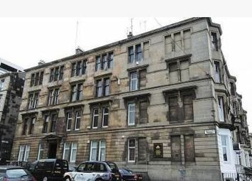 Thumbnail 5 bedroom flat to rent in Holland Street, Glasgow, 4Ng